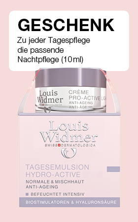 [Translate to de-AT:] Promotion Nacht Tagespflege 2019