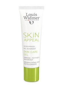 Skin Appeal Skin Care Gel