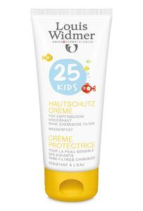 Kids Skin Protection Cream 25