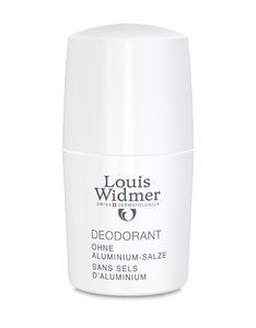 Deodorant Aluminium Salts free Roll-on