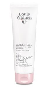 Facial Wash Gel