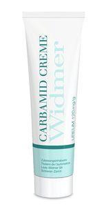 Carbamide Crème